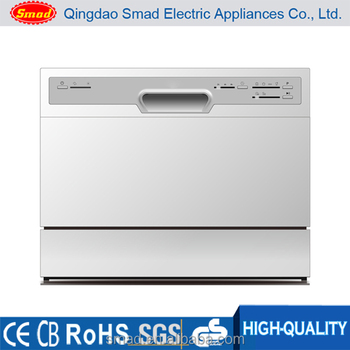 Dishwasher For Home Use - Buy Dishwasher,Mini Dishwasher,Countertop ...