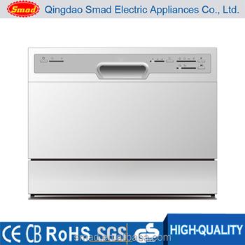 Countertop Dishwasher Water Supply : Dishwasher For Home Use - Buy Dishwasher,Mini Dishwasher,Countertop ...