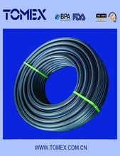 Tommur PEX-Al-PEX Multilayer Composite Pipe/PEX Water Pipe