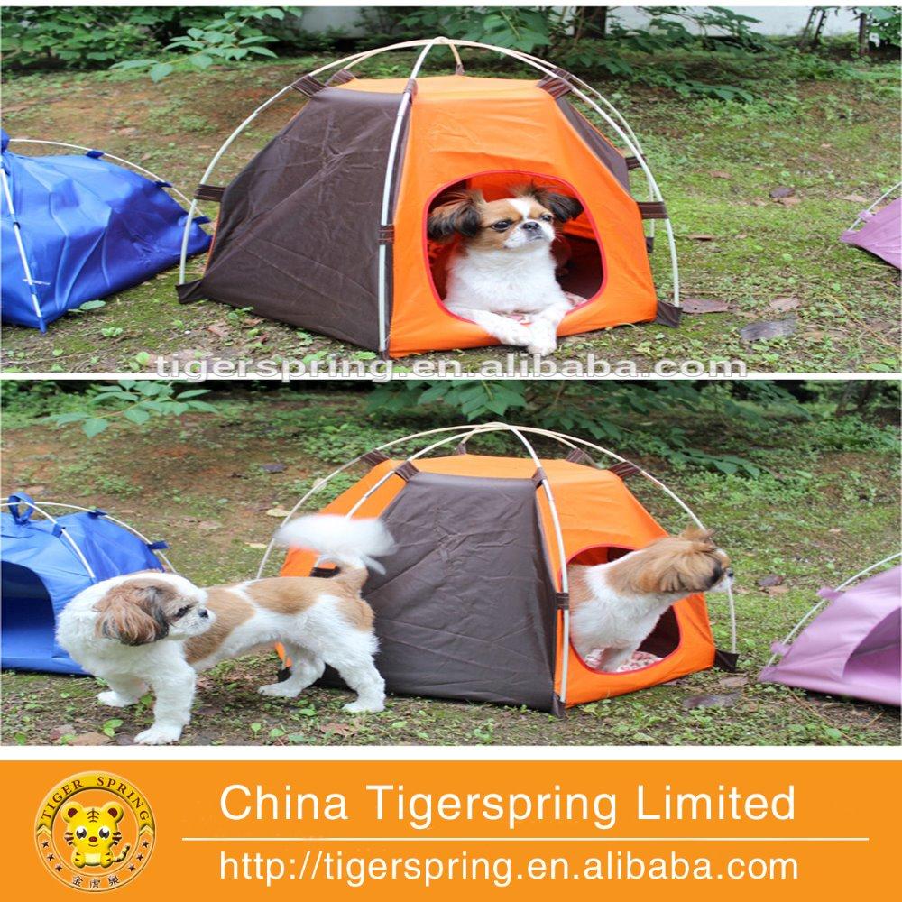 cat pop up tent puppy house tent pet mongolian tent & Cat Pop Up Tent Puppy House Tent Pet Mongolian Tent