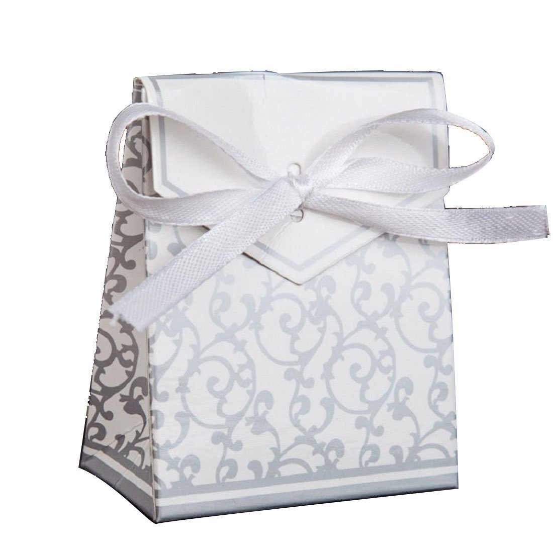 Cheap Wedding Favour Cake Boxes, find Wedding Favour Cake Boxes ...