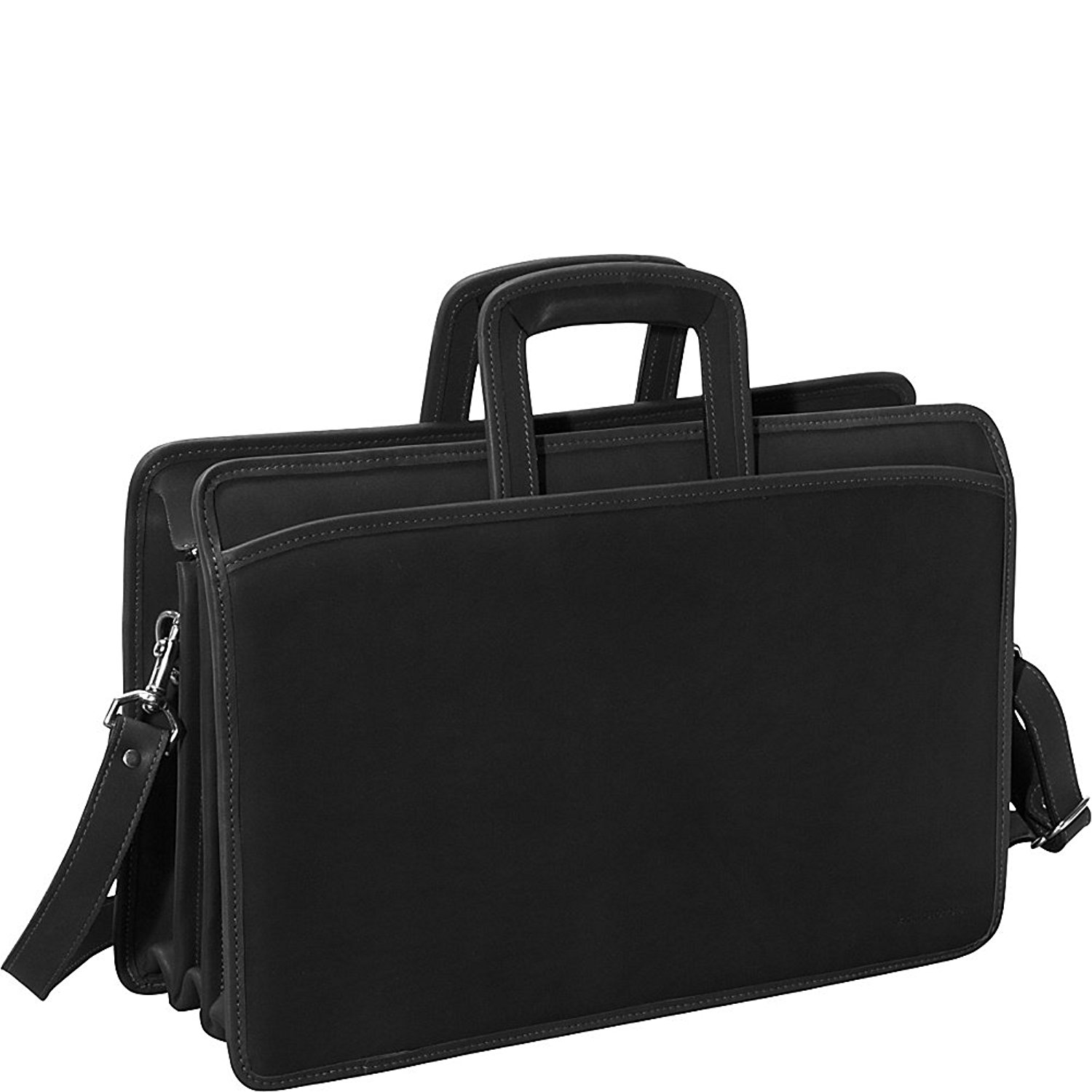 c791eb334d4f Cheap Top Zip Briefcase, find Top Zip Briefcase deals on line at ...