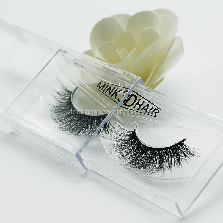 84bb8560d7a China Lash Packaging, China Lash Packaging Manufacturers and Suppliers on  Alibaba.com