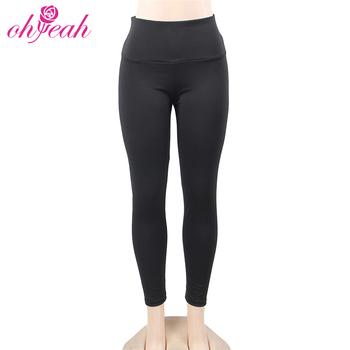 Warna Kontras Hitam Dan Putih Transparan Hot Legging Untuk Wanita Buy Panas Transparan Legging Untuk Wanita Musim Panas Capri Celana Untuk Wanita Legging Elegan Product On Alibaba Com