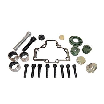 83014/12999580 Advanced Auto Parts Spray Brake Calipers Caliper Boot - Buy  Caliper Boot,Spray Brake Calipers,Advanced Auto Parts Product on