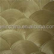 Textured Paints For Interior Walls, Textured Paints For Interior Walls  Suppliers and Manufacturers at Alibaba.com