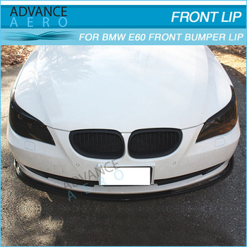 For Bmw E60 Lci 530 525 535 07-10 Type H Style Pu Auto Parts Car  Accessories - Buy For Bmw E60 Lci 07-10 Auto Parts,Car Accessories For Bmw  E60