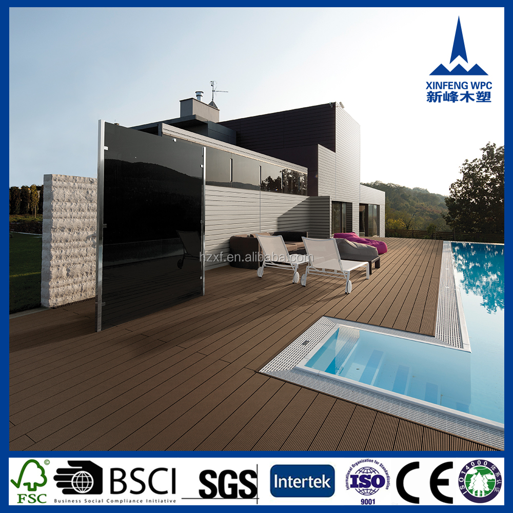 Lowes Swimming Pool Paint, Lowes Swimming Pool Paint Suppliers And  Manufacturers At Alibaba.com