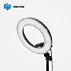 /product-detail/meking-photographic-dimmable-14-36cm-40w-led-ring-light-led-selfie-ring-light-for-make-up-studio-video-60691241215.html