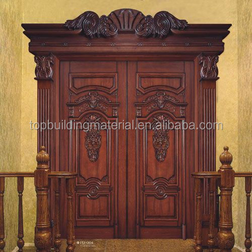 Antique Carved Doors, Antique Carved Doors Suppliers and Manufacturers at  Alibaba.com - Antique Carved Doors, Antique Carved Doors Suppliers And