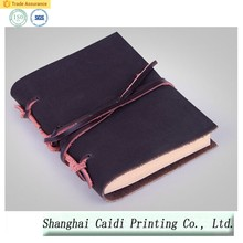 cheap journal diary notebook professional manufacturer