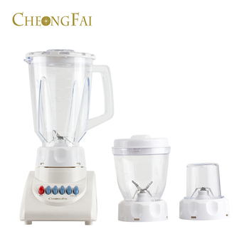 Kitchen Appliances Electric Blenders Table Mixer