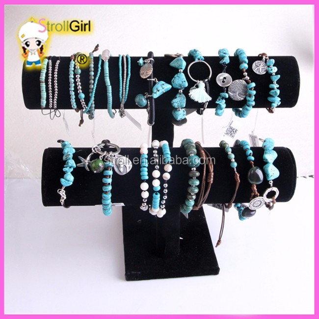 all kind of natural stone turquoise silver jewelry bracelet