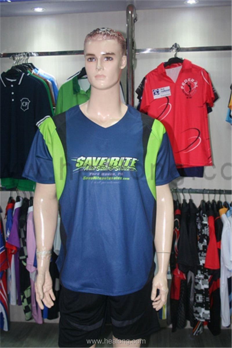 Design your own t shirt hong kong - Healong Dropship Cheap Brand Baseball Mom Shirts Rhinestones