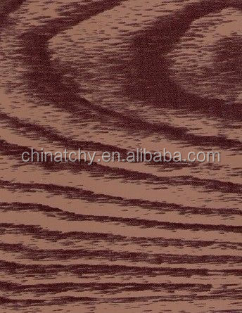 alibaba online shopping,PE/PVDF prepainted Aluminum Alloy Coils For Home Decoration with Wooden Pattern