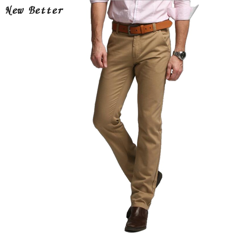 Choose from a wide selection of men's casual pants at Cabela's. Shop today for the best deals on men's cargo pants, men's chinos, khakis and even men's sweatpants, all .
