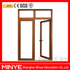 hot sale & high quality aluminum door drawing