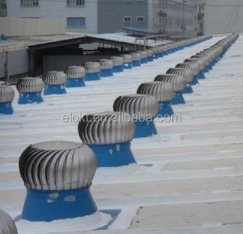 Steel Roof Uv Resist Metal Roof Fabric Waterproofing Coating - Buy Metal  Waterproof Spray Paint,Clear Waterproof Paint,Washable Fabric Paint Product