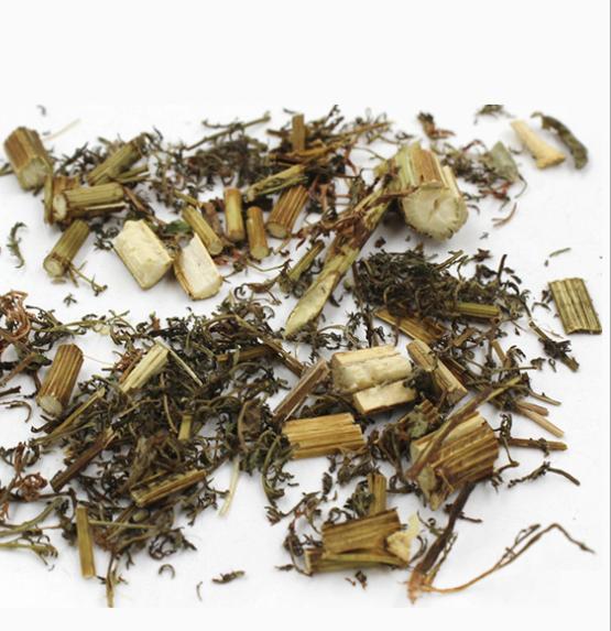 Qing Gao Traditional Chinese Herb Medicine Dried Sweet Wormwood Slice