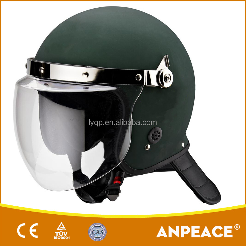 Wholesale china products anti-riot tactical helmet