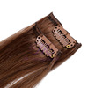 /product-detail/top-supplier-human-hair-18-inch-160g-in-hair-extension-60426926898.html