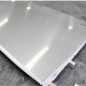 low price  cold rolled 201 202 stainless steel sheet /plate