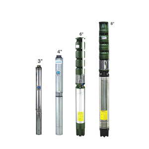MASTRA 3 4 6 8 inch submersible pump in kenya,submersible water pump in nigeria