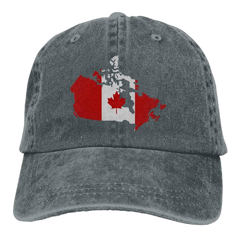 f015e1bad Cheap Canadian Cap, find Canadian Cap deals on line at Alibaba.com