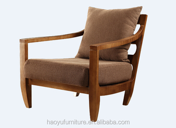 Coffee Chair For Hy 1005 7