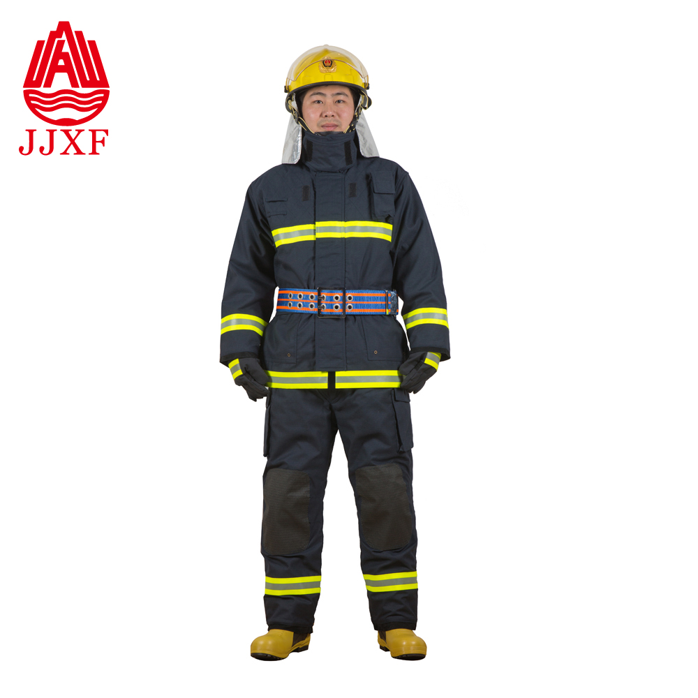 firefighter bunker gear,british fireman uniform