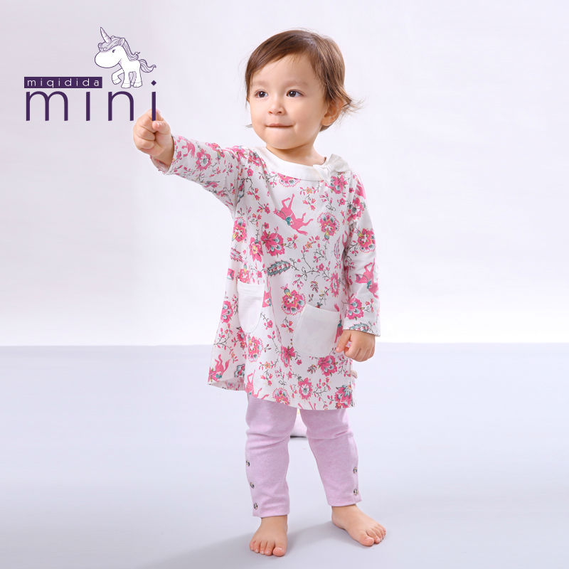 Wholesale baby clothes new design toddler clothing wholesale price ...