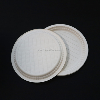 cheap disposable pine wood wooden plates with wholesale plates & Cheap Disposable Pine Wood Wooden Plates With Wholesale Plates - Buy ...