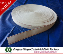 Cotton Braided Belt,Laundry Cotton Belt,Folding Machine Belt
