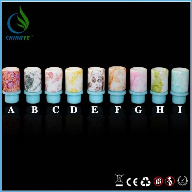 russian drip tip janty electronic cigarette how to use a ecig atomizer drip tip electric cigarette cost drip tips