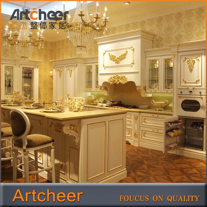 kitchen cabinet door price buy plywood moulded kitchen cabinet