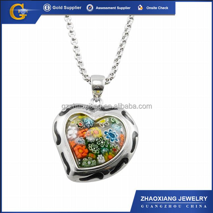China 3d jewelry design wholesale Alibaba