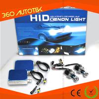 hid headlamp hid xenon kit 150 watt