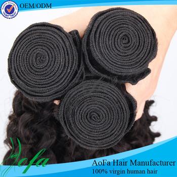 10a hair best brazilian indian mongolian hair weave brands virgin 10a hair best brazilian indian mongolian hair weave brands virgin indian deep wave pmusecretfo Gallery