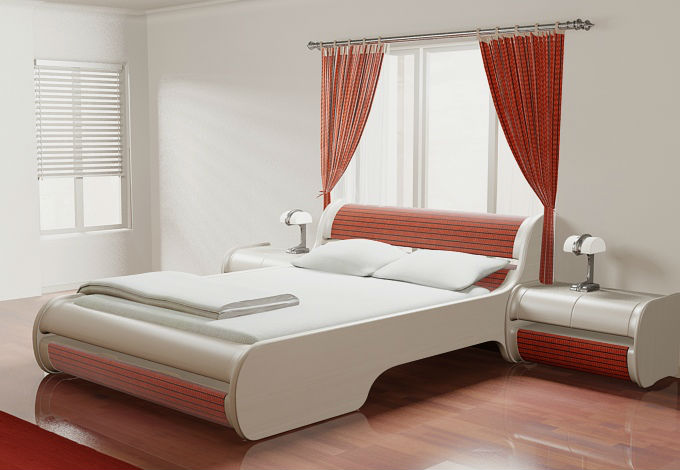 . 2013 New Design Modern Bed   Buy New Modern Design Product on Alibaba com