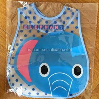 Grembiuli Plastificati Per Bambini.Graffiti Grembiule Arte Pittura Disegno Impermeabile Artista In Pvc Per Bambini Grembiuli Buy Product On Alibaba Com