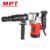 MPT 1100W Demolition breaker jack hammer