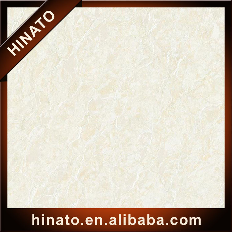 Best Selling Products Italian Marble Stone Flooring Tile
