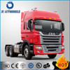 /product-detail/6x4-international-tractor-truck-head-jac-trailer-head-with-good-quality-60513789352.html