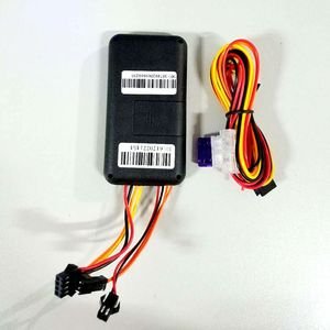 Cargo tracking device car voice recorder devices with software