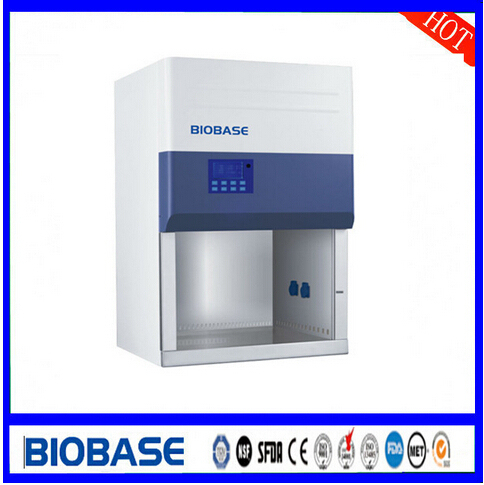 Laboratory Biosafety Cabinet PriceSource Quality Laboratory - Biosafety cabinet price