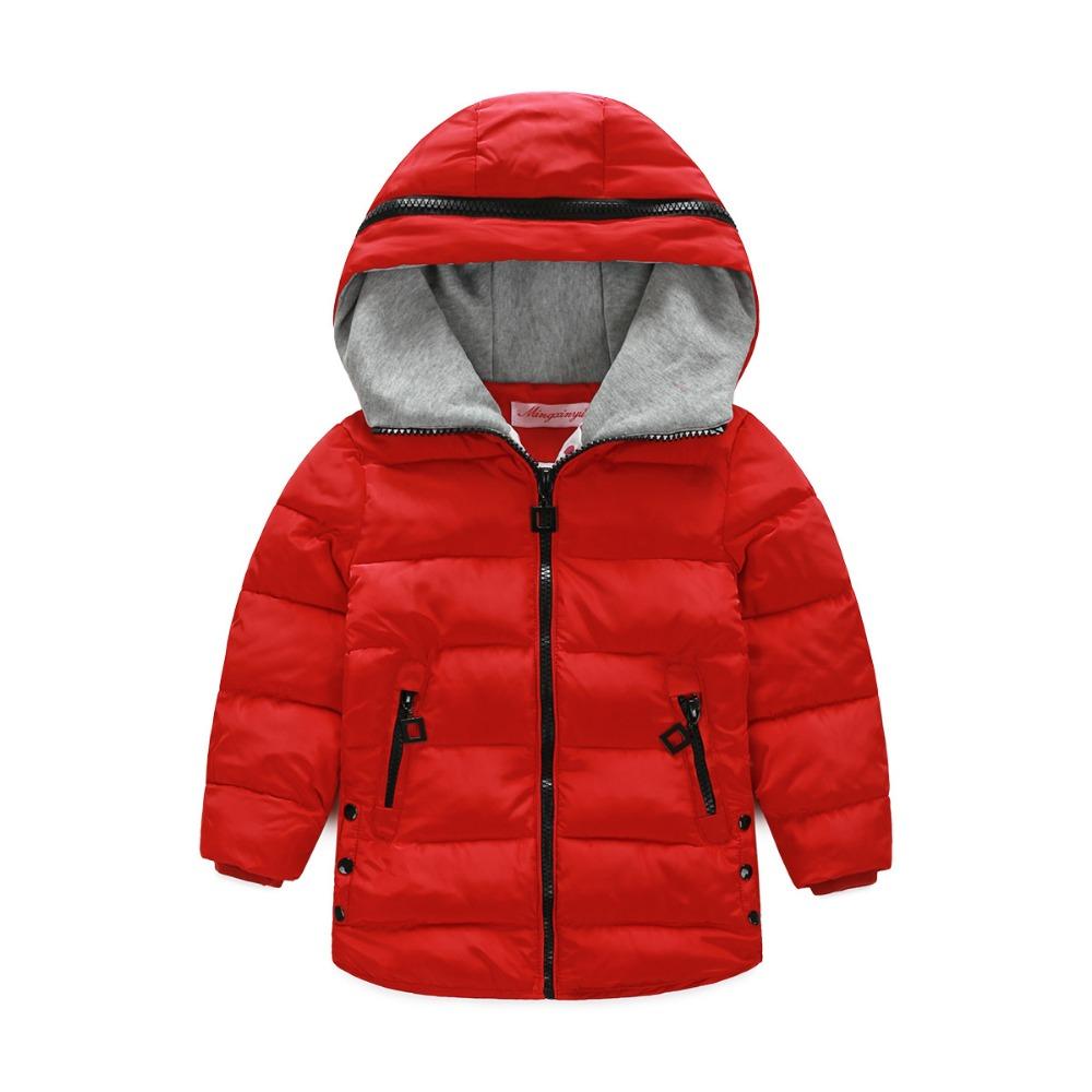 ba94763a3eff ... Coats Children Clothing Fashion Winter Boy Jacket Warm Outerwear Coat  Autumn ... Aliexpress.com Buy 2015 Childrenu0026 39 s Casual Jackets Kids  Boys ...