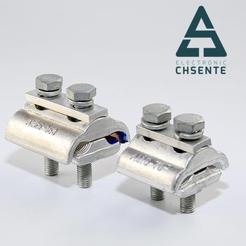 copper to aluminum wire connectors