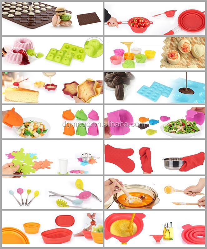 Top Verkauf Silicon Handschuhe Mit Reinigung Pinsel Für Küche Waschen Und Haushalt