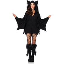 halloween costume suppliers wholesale halloween costume suppliers wholesale suppliers and manufacturers at alibabacom