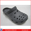 New style and durable summer eva men garden clogs
